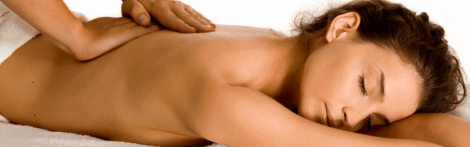Relaxing Massage-Absolute Health Solutions
